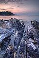 Black sea - panoramio (1).jpg