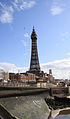 Blackpool tower 2a (3331797416).jpg