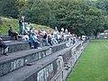 Blaenrhondda Park - geograph.org.uk - 616334.jpg