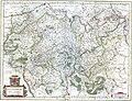 Blaeu 1645 - Lutzenburg Ducatus.jpg