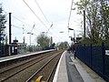 Blake Street Station - geograph.org.uk - 1258485.jpg