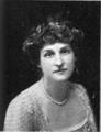 Blanche Wylie Welzmiller (1918).png