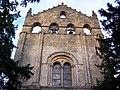 Blasimon Abbaye 07.jpg