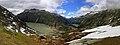 Blick auf den Grimselsee und den Raeterichsbodensee 0981.jpg