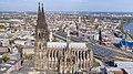 Blick aus dem Süden auf den Kölner Dom, Deutschland (48987019001).jpg