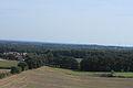 Blick vom Hohen Berg Syke-Riestedt 068.JPG