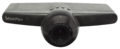 BlinkPipe camera - front.png