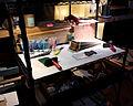 Block Printing Coffee Bags-1.jpg
