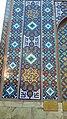 Blue Mosque, Yerevan in 2019 15.jpg