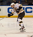 Blues vs. Bruins-9145 (6924986865) (2).jpg
