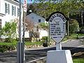 Boalsburg, Pennsylvania (6923328130).jpg