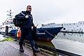 Boarding officer Kmar-8.jpg