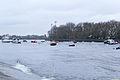 Boat Race 2014 - Main Race (95).jpg