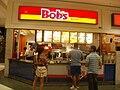 Bob's - Shopping Nova América.jpg