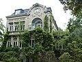 Bocholt, Adenauerallee 16.jpg