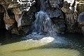 Bochum-100406-11872-Wasserfall.jpg