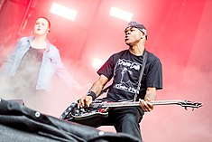Body Count feat. Ice-T - 2019214171236 2019-08-02 Wacken - 1872 - AK8I2694.jpg