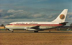Boeing 737-266-Adv, EgyptAir AN0139845.jpg