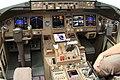 Boeing 777-3ZGER, V Australia Airlines JP6482358.jpg
