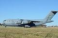 Boeing C-17A Lot XIII Globemaster III 01-0186.jpg