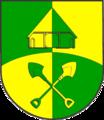 Boerm-Wappen.png