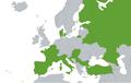 Bogenjagd in Europa.png