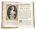 Bok om drottning Kristina av Johan Freinsheim, 1655 - Skoklosters slott - 91430.tif
