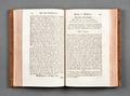 """Boken """"Almänna Rese-Beskrifvaren eller sammandrag af de nyaste och bästa rese-beskrifningar"""" av Anders Norberg - Skoklosters slott - 86149.tif"""