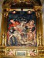 Bolivar - Colegiata de Santa Maria de Zenarruza 6.jpg