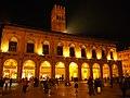 Bologna - Palazzo del Podestà.jpg