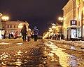 Bolshaya-pakrovskaya-ulitsa-nizhny-novgorod-january-2015.jpg