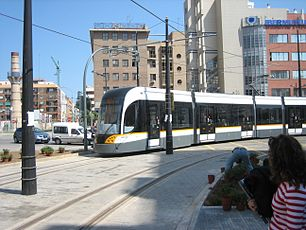 Bombardier Flexity Outlook Cityrunner 1.jpg