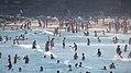 Bondi Beach, Sydney (483373) (9440192857).jpg