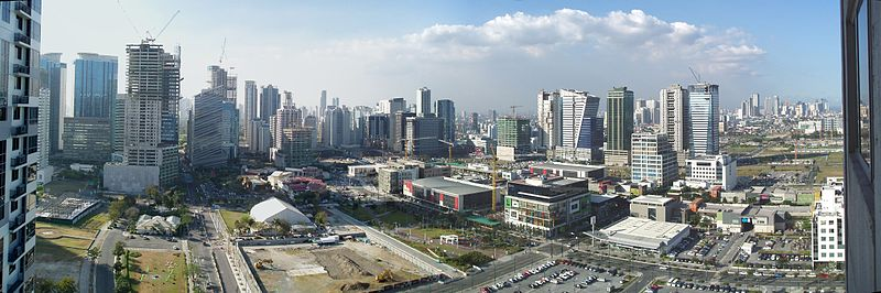 File:Bonifacio Global City.jpg