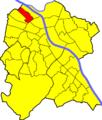 Bonn-Auerberg.png