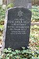 Bonn-Castell Jüdischer Friedhof 211.JPG