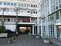 Bonn-center-2016-21.jpg