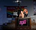 Bonnie McKee 8-09-2014 -14 (14694071378).jpg