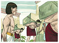Book of Exodus Chapter 3-12 (Bible Illustrations by Sweet Media).jpg