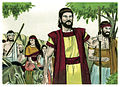 Book of Genesis Chapter 12-3 (Bible Illustrations by Sweet Media).jpg