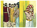 Book of Genesis Chapter 45-1 (Bible Illustrations by Sweet Media).jpg