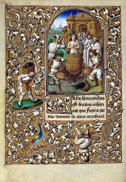Bestand:Book of Hours of Simon de Varie - KB 74 G37a - folio 005v.jpg