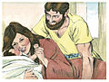 Book of Judges Chapter 13-3 (Bible Illustrations by Sweet Media).jpg