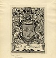 Bookplate-Earl of Granard.jpg