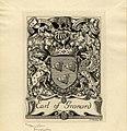 Bookplate-Earl of Granard.jpg