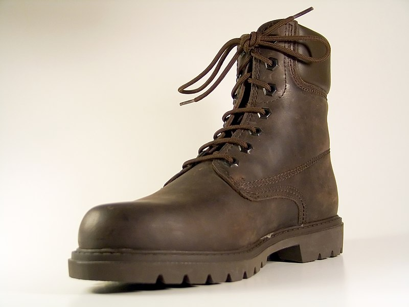 File:Boots 1 by wax115.jpg