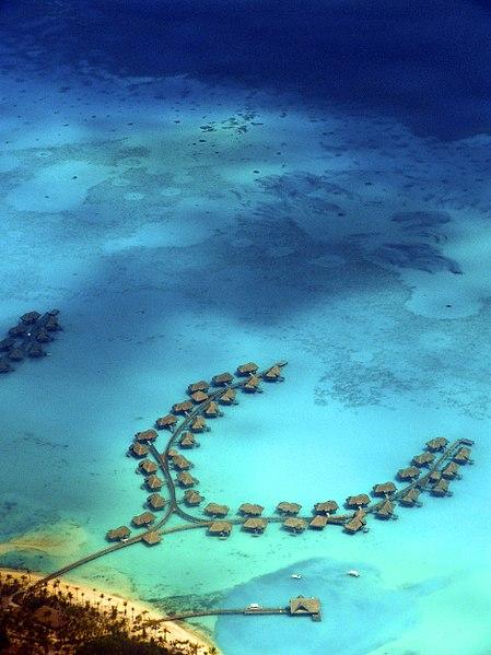 File:Bora Bora 01894.jpg