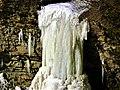 Borer's Falls Conservation Area- Borer's Falls in Winter- Dundas- Hamilton-Ontario (2).jpg