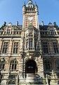 Borgerhout Gemeentehuis23.JPG