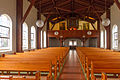 Borkum Ev Kirche Innenraum-9270.jpg